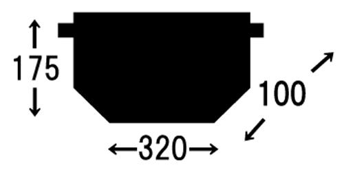 '20EDGE-pouchサイズ
