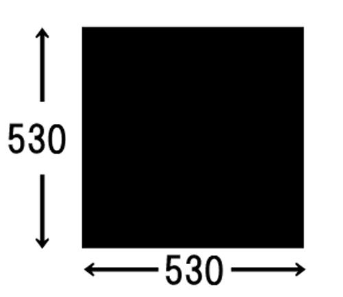 '20EDGE-clothサイズ